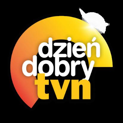 dzien-dobry-tvn