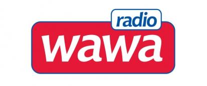 radio-wawa